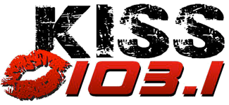 Kiss 103.1 KEKS-FM